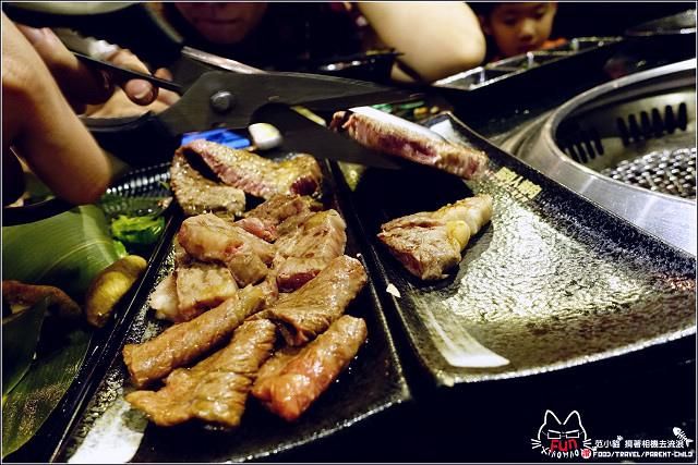 筋肉人燒肉 - 114.jpg