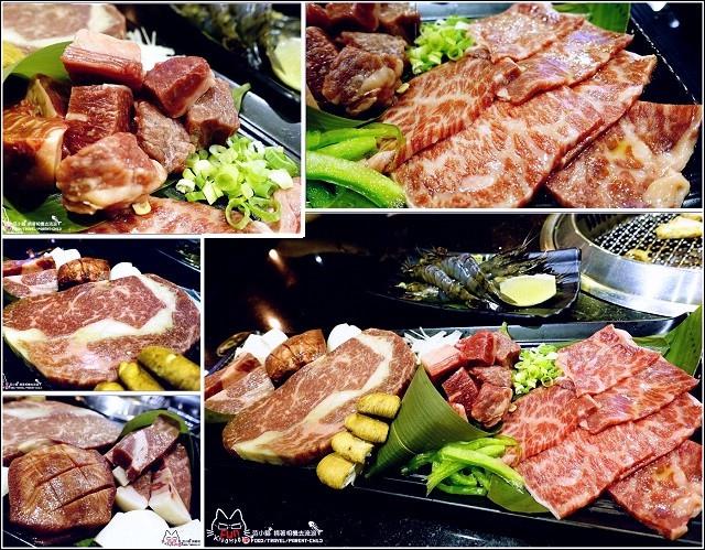 筋肉人燒肉 - 125.jpg
