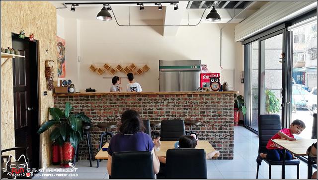 鴞 蒸鮮鍋 - 030.jpg