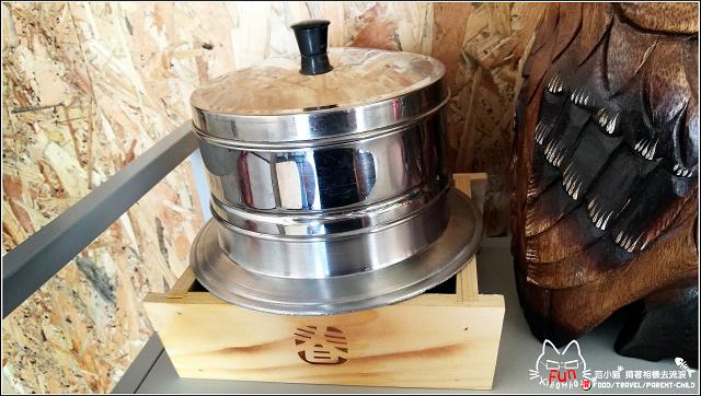 鴞 蒸鮮鍋 - 033.jpg