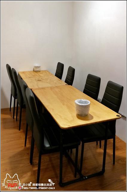 鴞 蒸鮮鍋 - 035.jpg