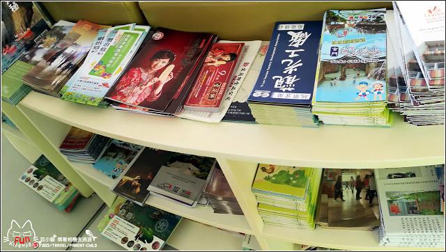 調色盤築夢會館 (28).jpg