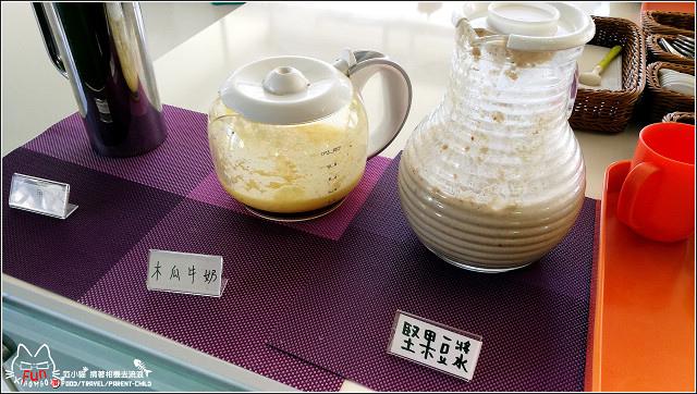 調色盤築夢會館 (145).jpg