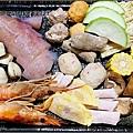 滿意石頭燒肉 - 021.jpg