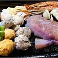 滿意石頭燒肉 - 022.jpg