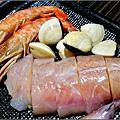 滿意石頭燒肉 - 026.jpg