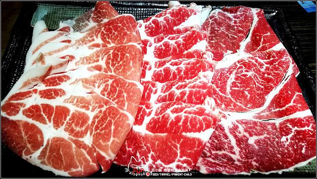 滿意石頭燒肉 - 028.jpg