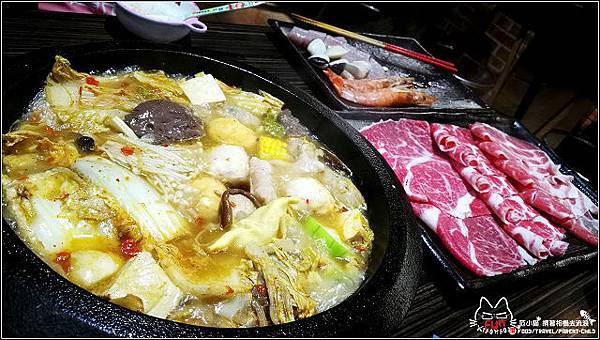 滿意石頭燒肉 - 033.jpg