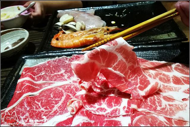 滿意石頭燒肉 - 037.jpg