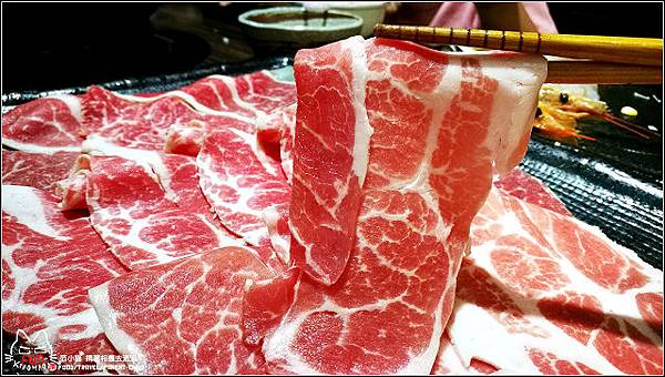 滿意石頭燒肉 - 038.jpg