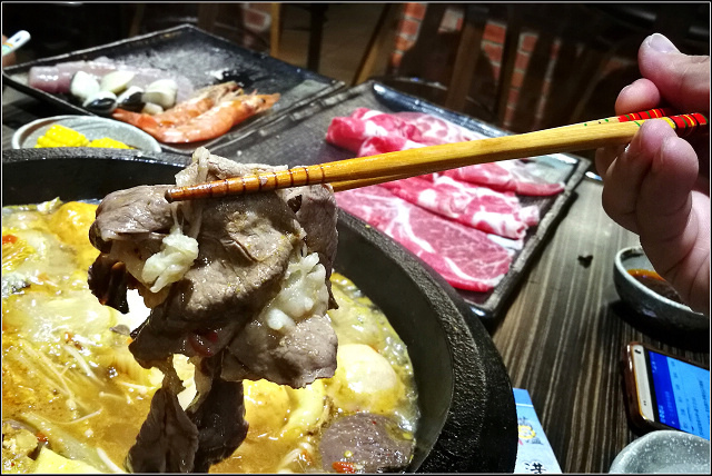 滿意石頭燒肉 - 040.jpg