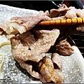 滿意石頭燒肉 - 042.jpg