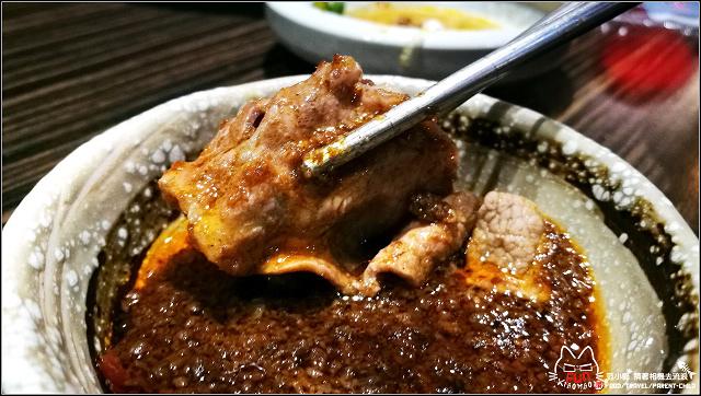 滿意石頭燒肉 - 045.jpg