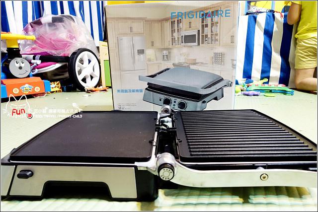 美國富及第烤盤 - 014.jpg