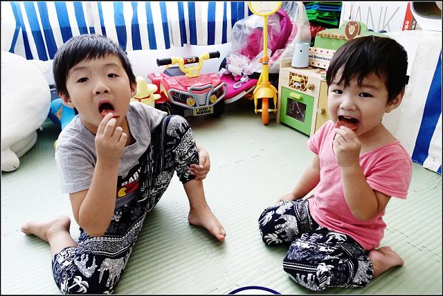 新東陽肉乾 - 026.jpg