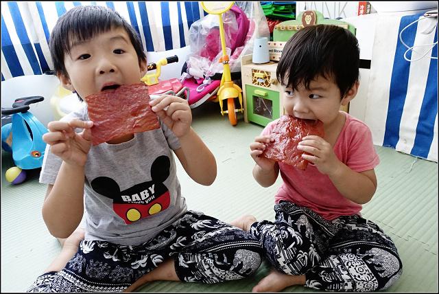 新東陽肉乾 - 039.jpg