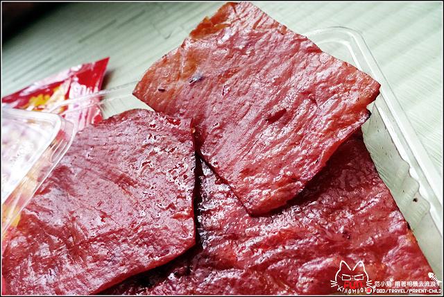 新東陽肉乾 - 041.jpg