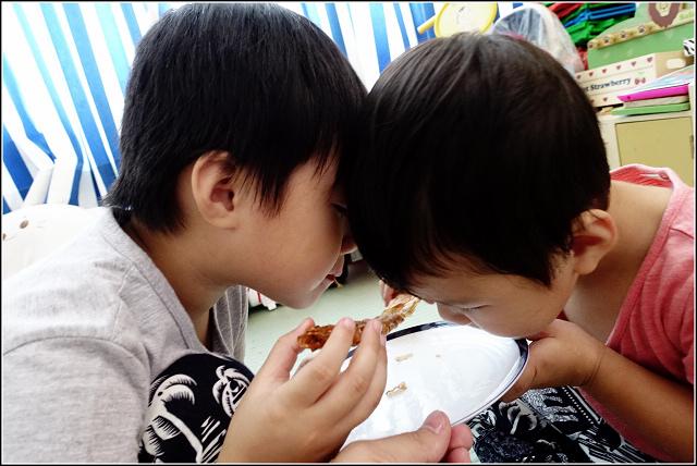 新東陽肉乾 - 051.jpg
