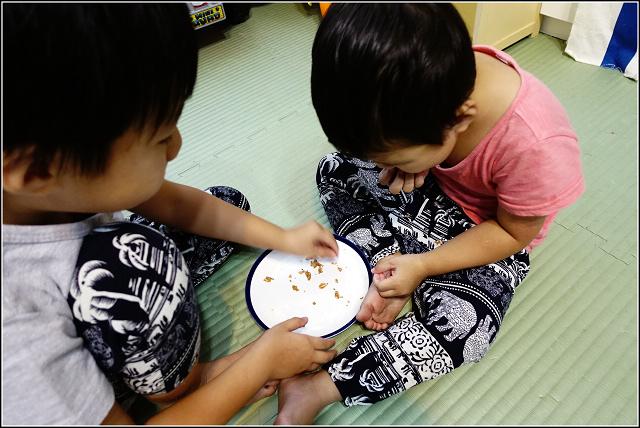 新東陽肉乾 - 054.jpg