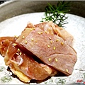 堺坊shabushabu (005).jpg