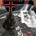 堺坊shabushabu (051).jpg