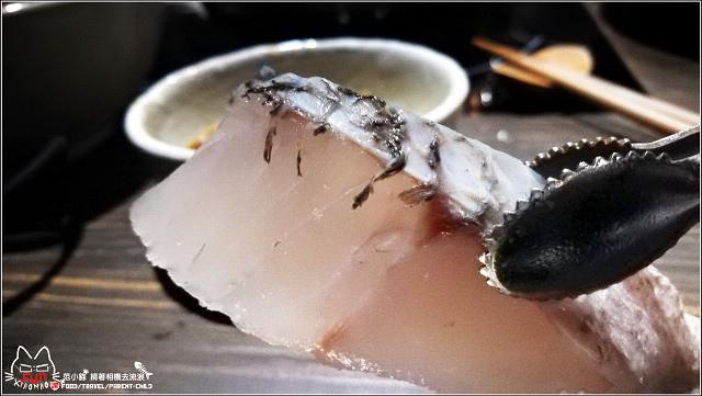 ?坊shabushabu (082).jpg