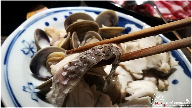 ?坊shabushabu (089).jpg