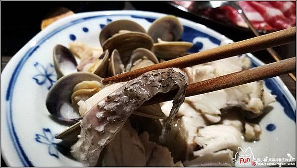 堺坊shabushabu (089).jpg