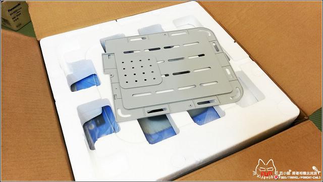 富及第自動洗衣機 - 004.jpg