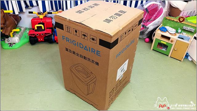 富及第自動洗衣機 - 003.jpg