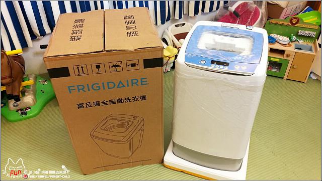 富及第自動洗衣機 - 009.jpg