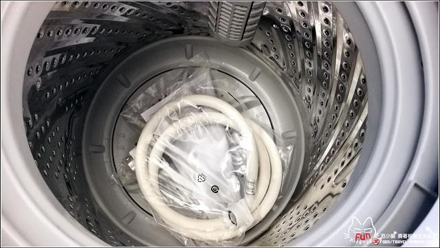 富及第自動洗衣機 - 013.jpg