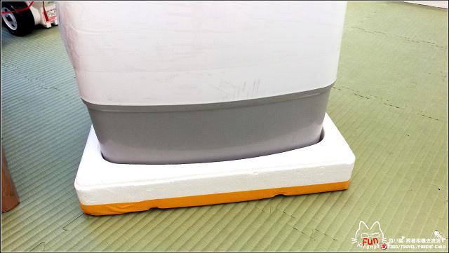 富及第自動洗衣機 - 017.jpg