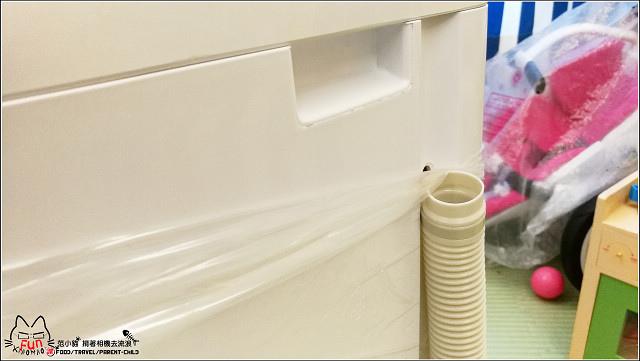 富及第自動洗衣機 - 028.jpg