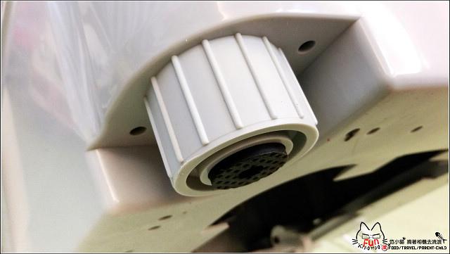 富及第自動洗衣機 - 047.jpg