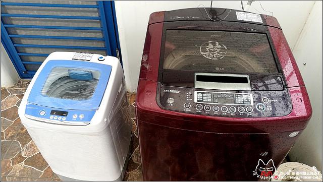 富及第自動洗衣機 - 064.jpg