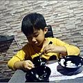 石頭記涮涮鍋 - 008.jpg