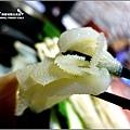 石頭記涮涮鍋 - 015.jpg