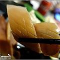 石頭記涮涮鍋 - 016.jpg