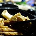 石頭記涮涮鍋 - 023.jpg