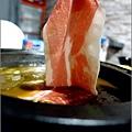 石頭記涮涮鍋 - 034.jpg