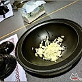 石頭記涮涮鍋 - 049.jpg