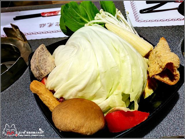 石頭記涮涮鍋 - 050.jpg