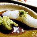 久保鰻作城 - 022.jpg