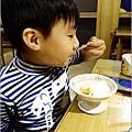 久保鰻作城 - 021.jpg