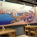 久保鰻作城 - 040.jpg