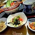 久保鰻作城 - 057.jpg