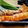 久保鰻作城 - 065.jpg