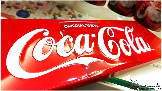可口可樂貨車禮盒 - 027.jpg