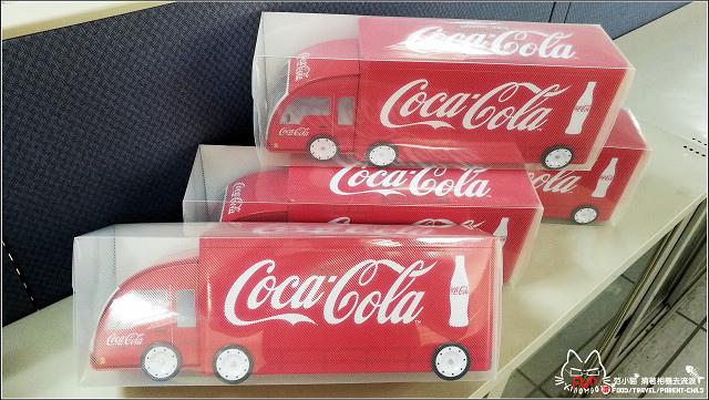 可口可樂貨車禮盒 - 003.jpg